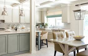 post and beam kitchen kitchen contemporary with pillar kitchen columns contemporary column design with hardware stainless