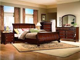 stunning solid wood bedroom furniture trends including light