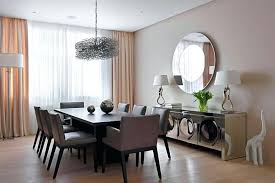 excellent modern mirrors for dining room 50 with additional gray