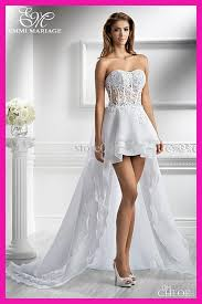 wedding dresses buy online best 25 buy wedding dress online ideas on buy wedding