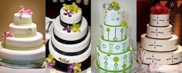 Wedding Cake Bakery Near Me A Philadelphia Tradition Oteri U0027s Italian Bakery Custom Cakes