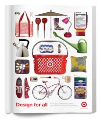 target san rafael black friday even though there is alot of different objects in the image it