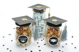 easy graduation centerpieces simple graduation centerpieces graduation party ideas simple
