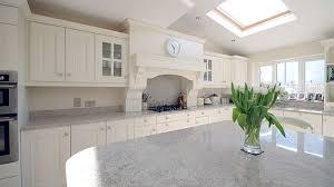 nice backsplash tile white cabinets