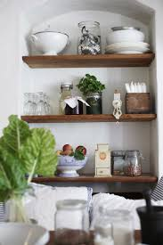 Kitchen Mantel Ideas by 96 Best Mantel Magic Images On Pinterest Christmas Ideas