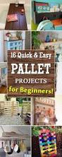 Easy Do It Yourself Home Decor by Best 25 Diy Crafts Home Ideas On Pinterest Home Crafts Diy