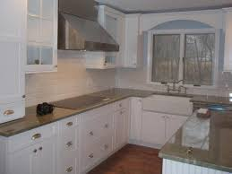 white shaker kitchens excellent white shaker kitchen cabinets