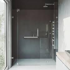 Shower Door Images Shower Doors Shower