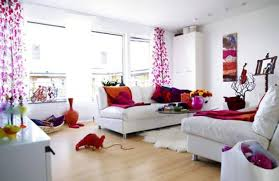 100 pink room paint bedroom stunning magnificent purple