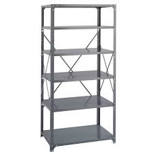 Shelves On Wheels by Shelves Outstanding Storage Racks On Wheels Small Shelves On