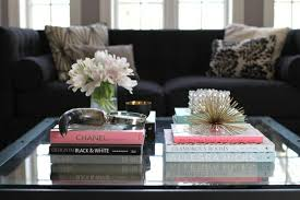 pinterest coffee table books designer coffee table books side styling best 25 chanel book ideas