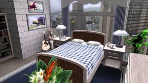 sims 3 house interior design the sims 3 home building and