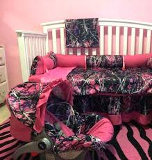 baby camo car seat infant car seat cover with saltwater blue pink