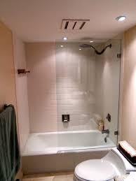 gallery superior frameless showers