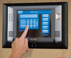 smart home systems home security systems we need security systems