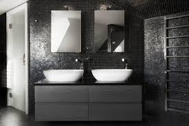 badezimmer schiefer 106 badezimmer bilder beispiele für moderne badgestaltung