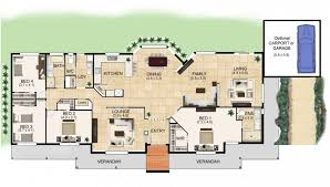 collections u2013 brilliant designs in homestead house designs alluring homestead home designs home