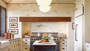 designer kitchen island designer kitchen island kitchen cabinets remodeling net