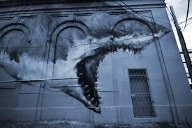 urban art shine st petersburg mural festival c12productions blog 17