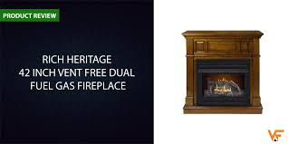 gas fireplace won t light binhminh decoration