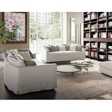 otto sofa contemporary sofa fabric commercial for buildings