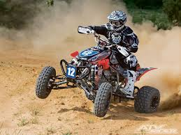 atv motocross the atv rider wallpaper motorcycles hd wallpaper pinterest