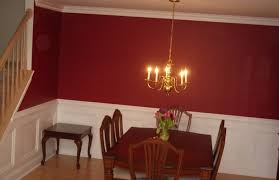 Dining Room Molding Ideas Striking Concept Sleep Zone Bedroom Furniture In Decor Flooring