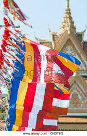 Decoration For Khmer New Year by Khmer New Year Cambodia Stock Photos U0026 Khmer New Year Cambodia