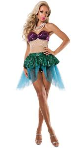 Romantic Halloween Costumes Cheap Romantic Costumes Aliexpress Alibaba Group