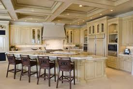surprising inspiration tuscan style kitchen home designing