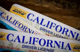 california vehicle codes balali law
