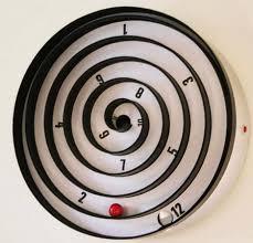 clock extra large wall clocks contemporary contemporary wall