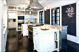 ideas to decorate your kitchen decorate apartment kitchen decorating small table decor country