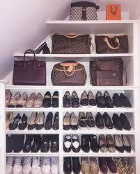 Closet Ideas For Small Bedroom 344 Best Tiny Apt Tinier Closet Images On Pinterest Tiny Closet