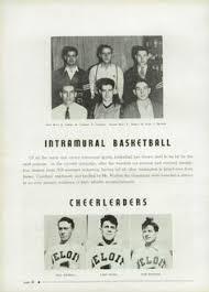 how to buy high school yearbooks 1941 beloit memorial high school yearbook via classmates