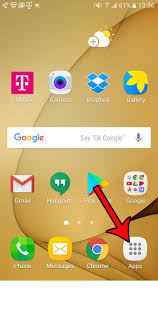 android default browser how to set the default browser in android marshmallow solve your