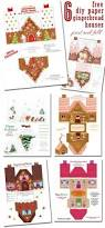 1545 best printables images on pinterest christmas ideas free