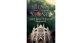 767 Best Halloween Or Gothic by The Silence Of Stones Crispin Guest 8 By Jeri Westerson