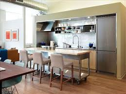 eat in kitchen decorating ideas kitchen decorating ideas pictures pizzle me