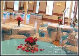 Wedding Rental Decorations 13 Best Wedding Images On Pinterest Dream Wedding Gym Wedding