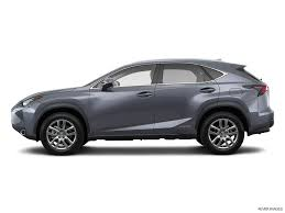 lexus service port moody new 2016 lexus nx 300h for sale openroad lexus port moody