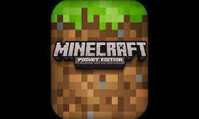 minecraft free for android minecraft pocket edition apk android free