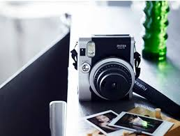 amazon black friday instax 90 cheapest give a classic look to your photography with fujifilm neo classic