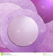 pink circle background with texture design layout abstract modern