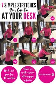 leg exercises at desk 10 office exercises you can do secretly muscles desks and legs