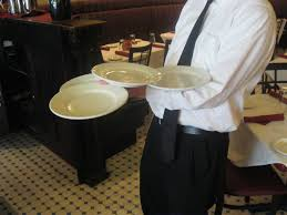 how to carry three plates tips for improving your tips