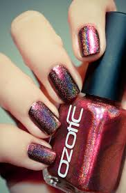 371 best nail art images on pinterest nail art enamels and html