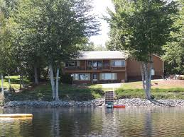 Home Rentals Near Me by Charming Lakefront Cottage On Beautiful Homeaway Clifton