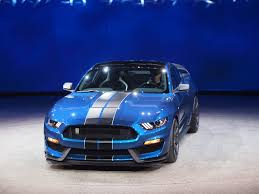 2015 Mustang Gt500 Shelby 2016 Ford Mustang Shelby Gt500 Price In Uk Newsautospeed