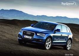 audi q5 facelift release date 2013 audi q5 facelift audiworld forums